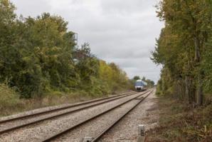 SNCF / CAF / Avant Première