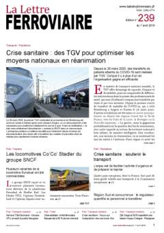 Photo : Ministères sociaux / DICOM / Jacques Witt / Sipa Press