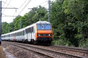 Photo : Jean-Jacques d'Angelo / SNCF Réseau