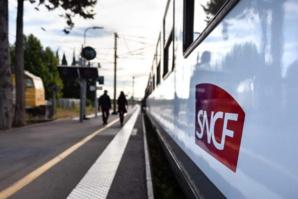 Voyages SNCF / Eric Pothier
