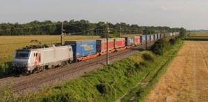 Trains-en-voyage.com