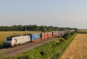 : Trains-en-voyage.com