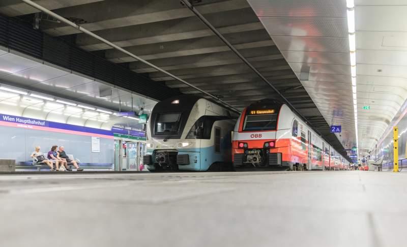 À lire dans La Lettre ferroviaire 217