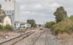 La Lettre ferroviaire n°174