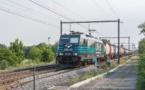 La Lettre ferroviaire n°179