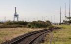 La Lettre ferroviaire n°185