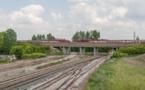 La Lettre ferroviaire n°202