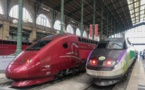 La Lettre ferroviaire n°221