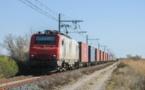 La Lettre ferroviaire n°230