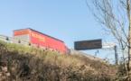 La Lettre ferroviaire n°233