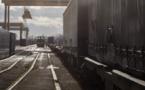 La Lettre ferroviaire n°237