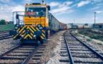 À lire dans La Lettre ferroviaire 252