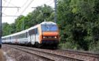 À lire dans La Lettre ferroviaire 253
