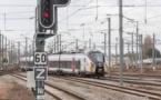 La Lettre ferroviaire n°254