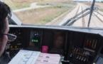 À lire dans La Lettre ferroviaire 257