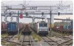 La Lettre ferroviaire n°258
