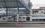 La Lettre ferroviaire n°261