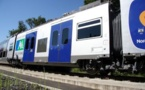 Lettre ferroviaire n°109