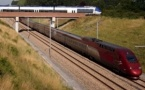 Lettre ferroviaire n°110
